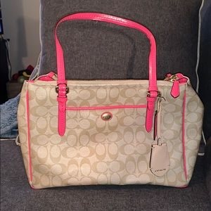 Coach | Purse | Womens